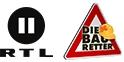 Logo Bauretter